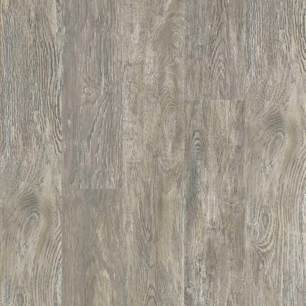 Pergo Outlast Waterproof Greyhawk Oak 10 Mm T X 6 14 In W X 54 33 In L Laminate Flooring 20 86 Sq Ft Case Lf000926 The Home Depot Pergo Outlast Oak Laminate Flooring Laminate Flooring