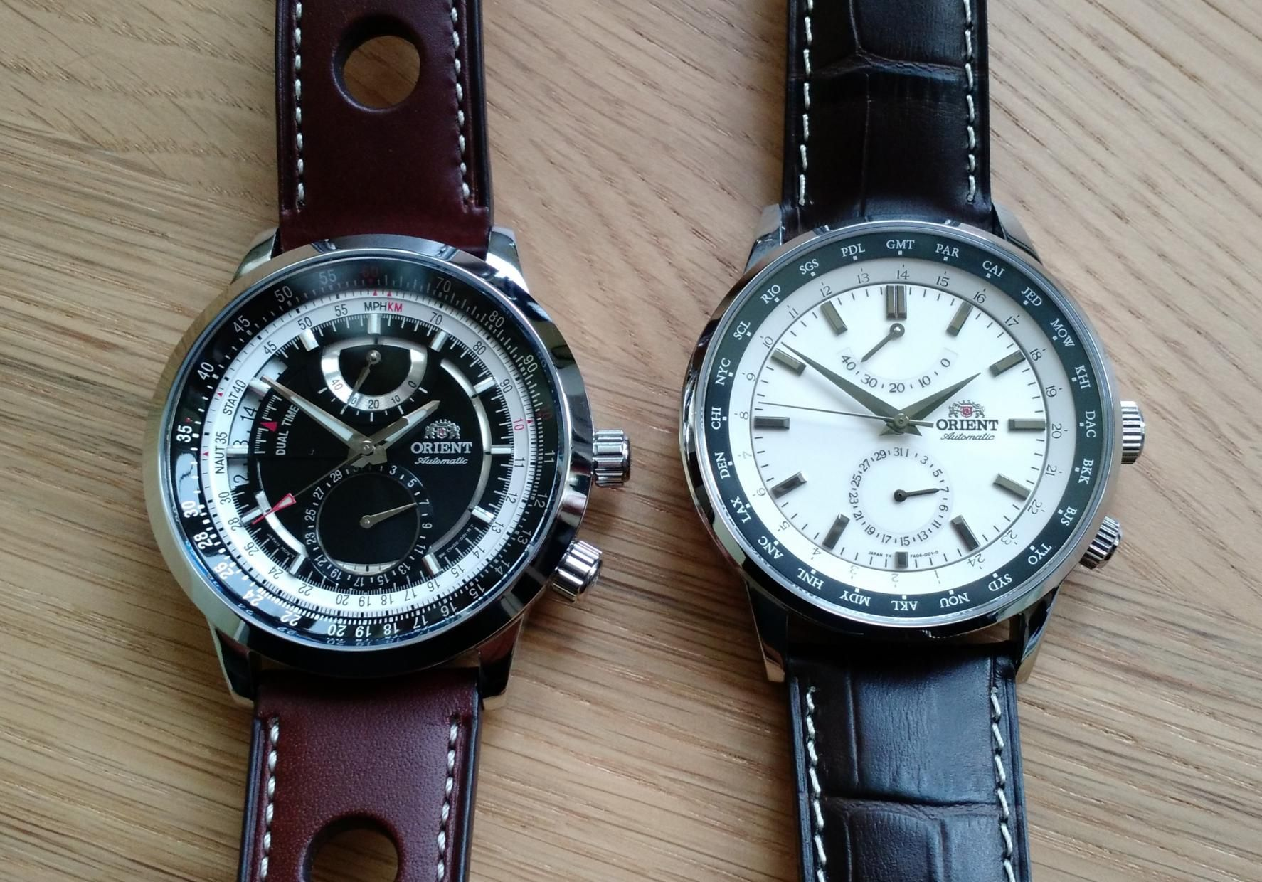 head well up ceo iwc brand watch s watches stepped release has new breitling the navtimer collection in executive kern as range reorganisation brietling watchmaker to former of and georges