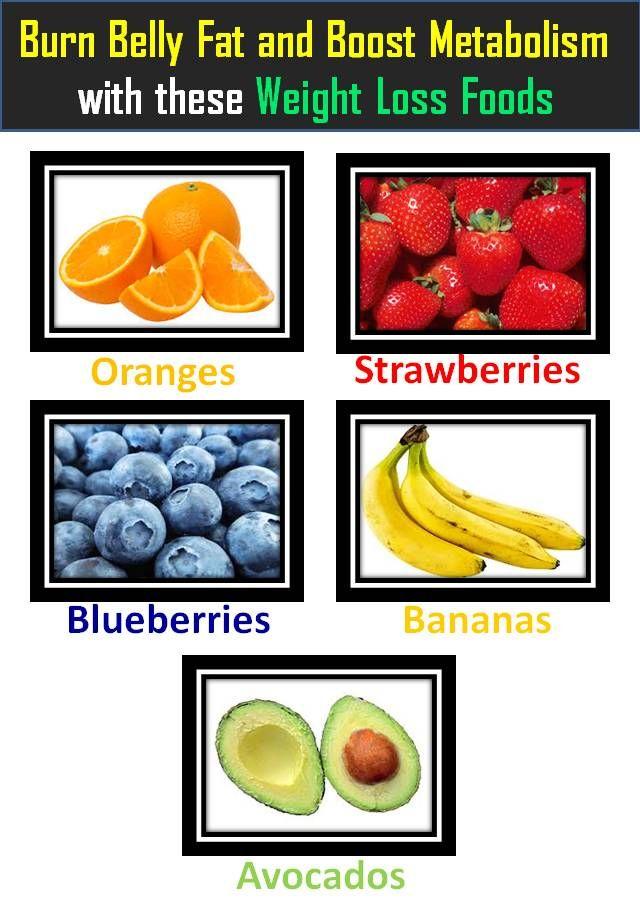 Ingredients in ace diet pills