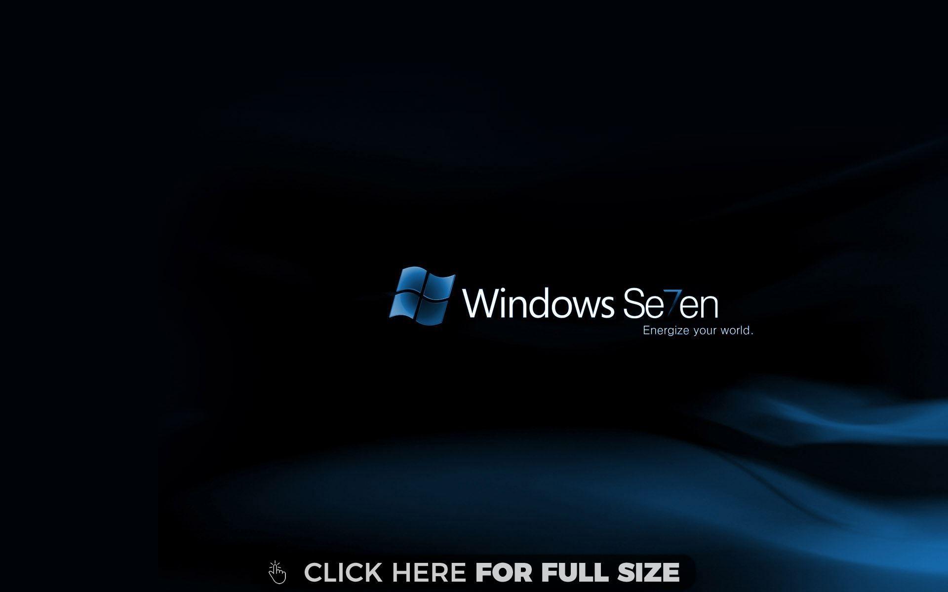 Fondos Windows Ultimate Wallpaper Windows Desktop Wallpaper Desktop Themes Windows