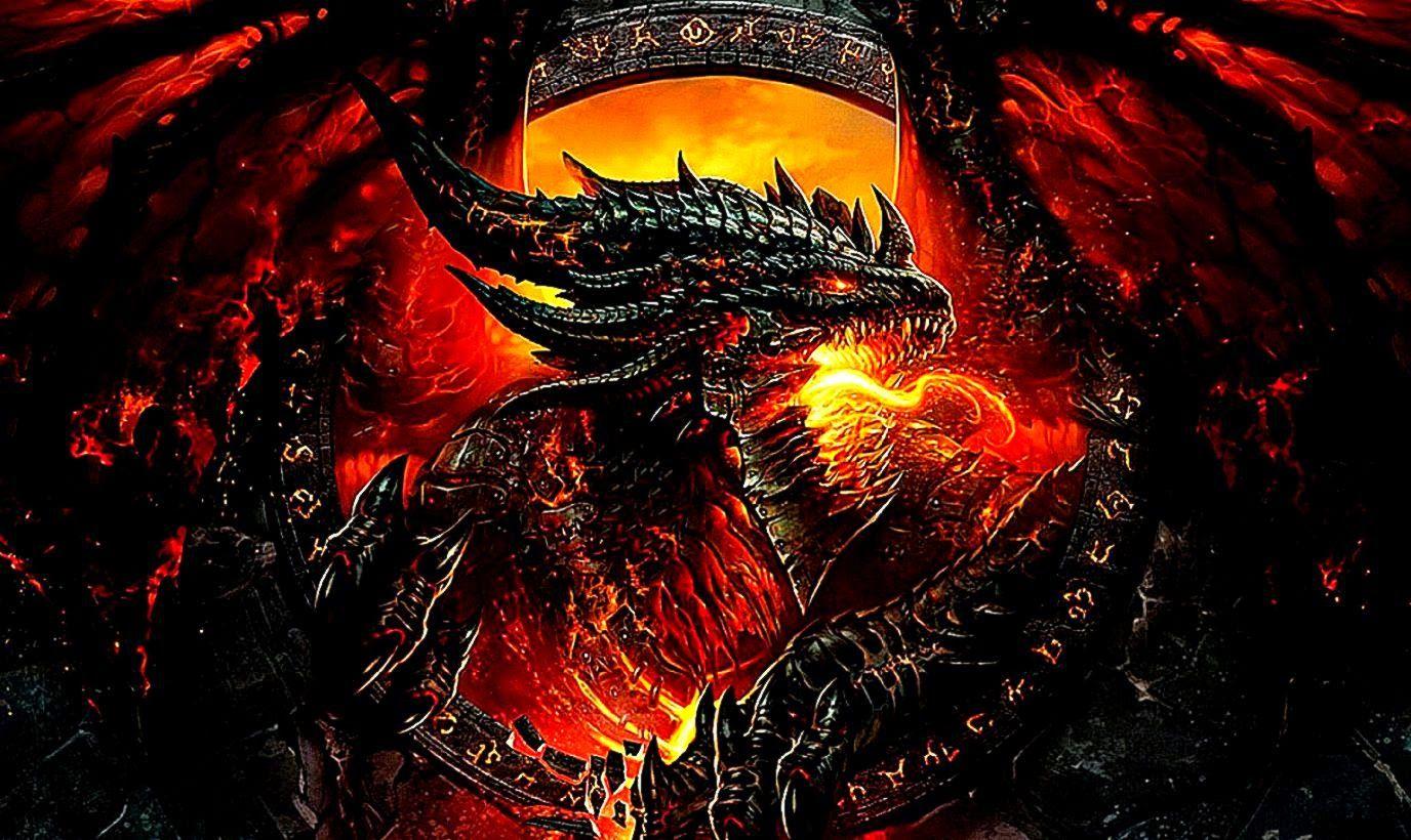 Dragon Wallpaper Download Free Dragon Hd Wallpaper Dragon Wallpaper Hd Desktop