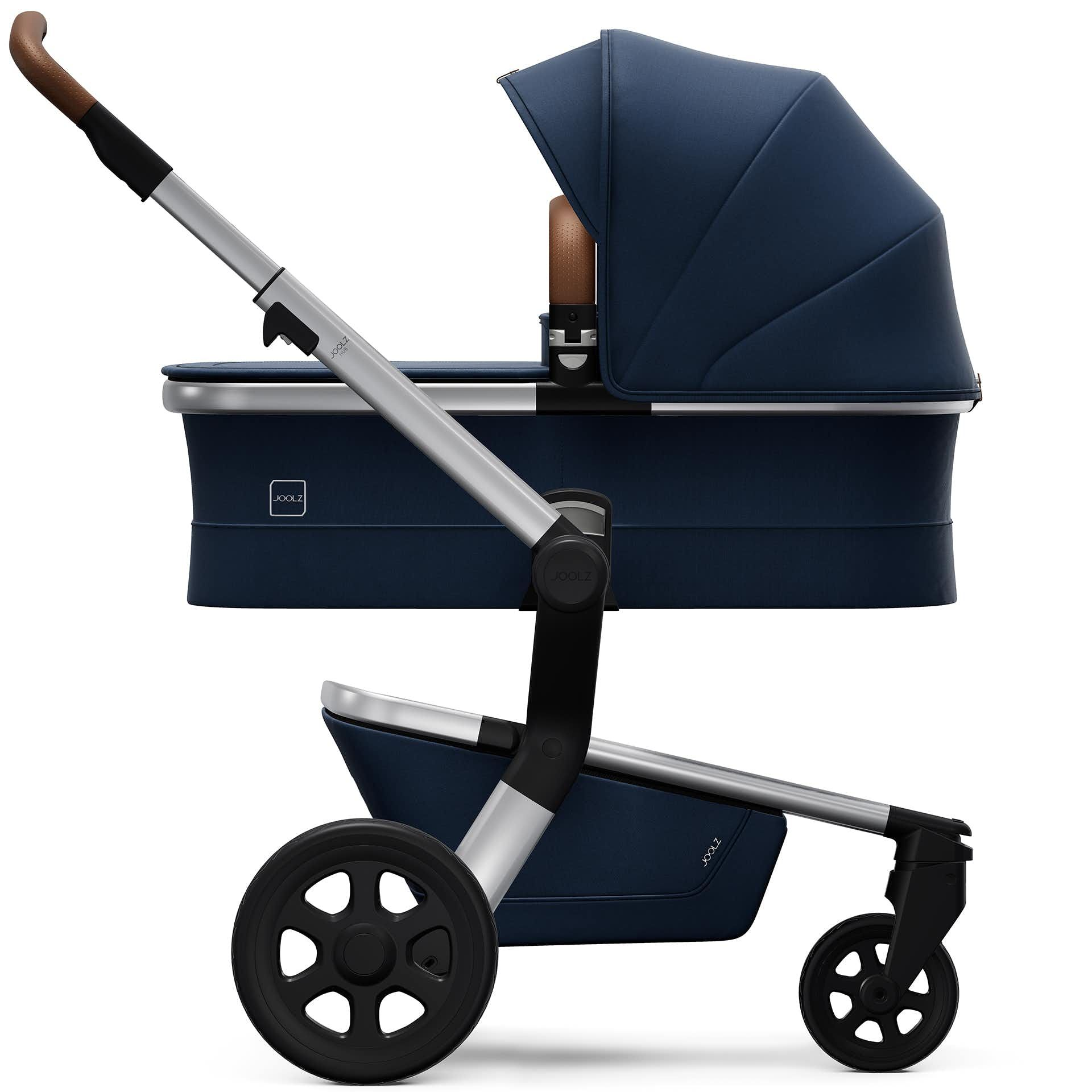 Joolz Hub Earth Pushchair & Cot The Baby Room