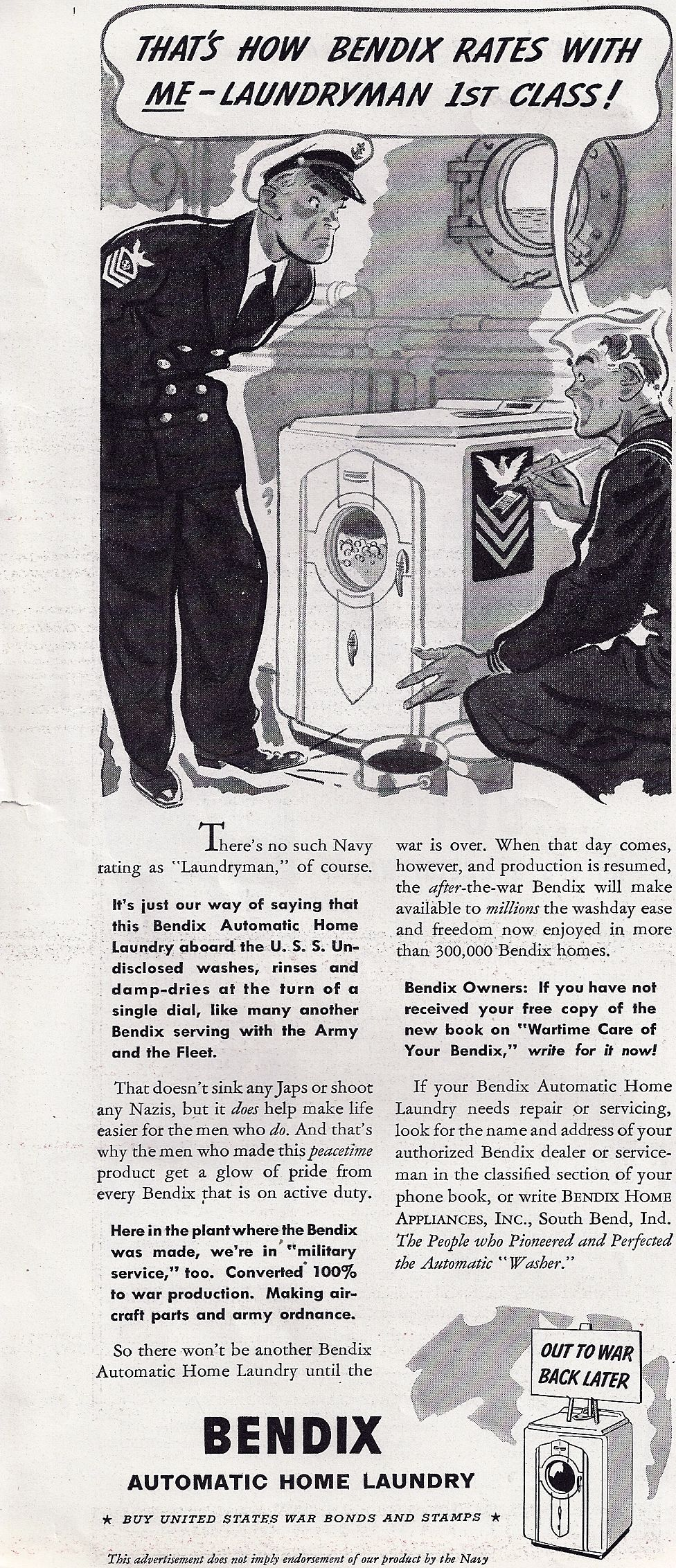 Pin by Woodiegriffith on WWII adds | Funny vintage ads