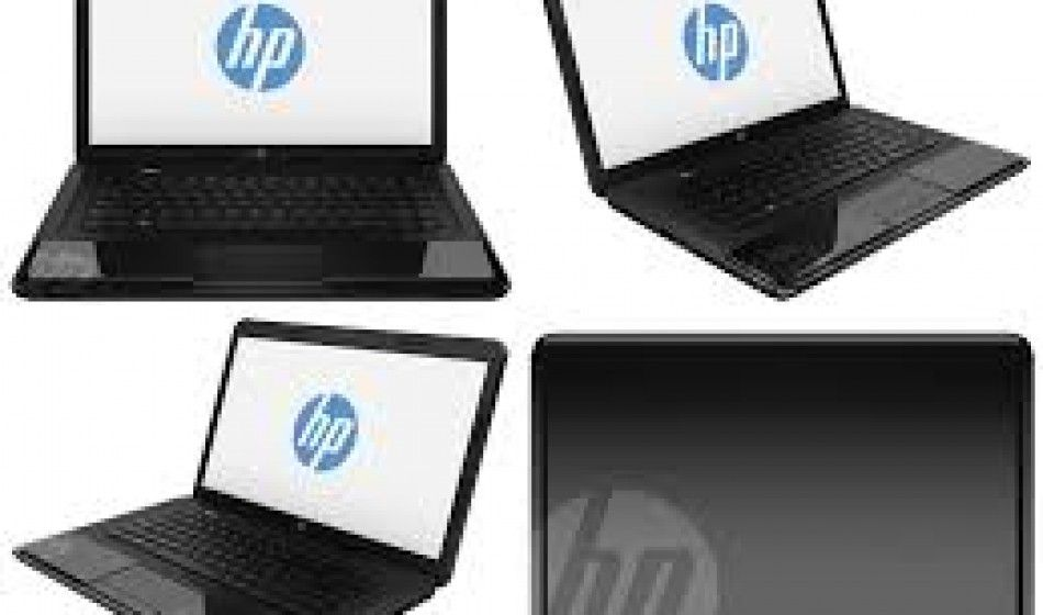 HP 2000 NOTEBOOK on sale at 800K UGX | Remzak.co.ug Buy and Sell Anything! Convert your Stuff into Cash!