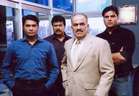 TheRubyz in 2019 | Hindi TV / Bollywood Movie | Sony tv, Drama