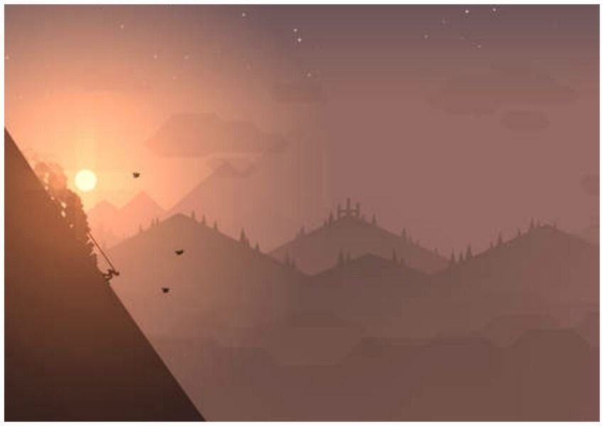 5 can'tmiss apps 'Alto's Adventure,' Storm, OneNote and