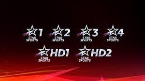 star sports apk old version