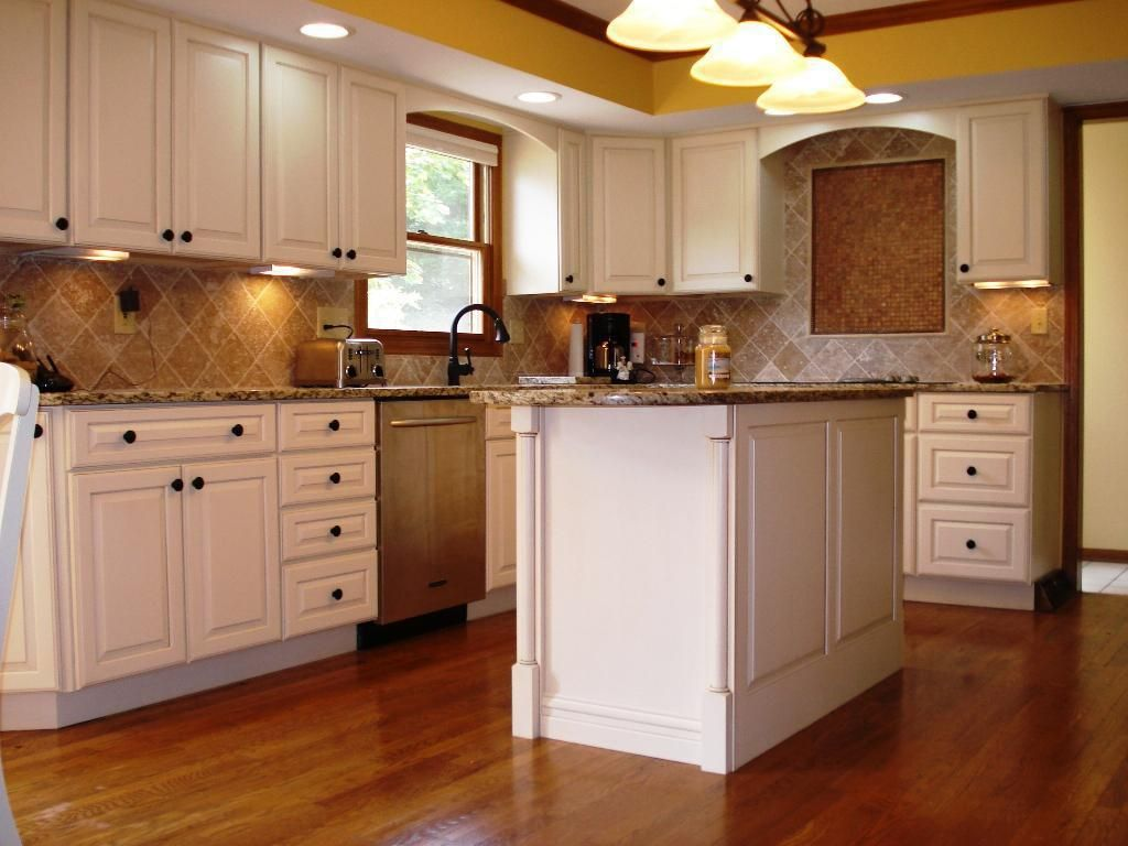 Whether It Is A Kitchen Bat Or Bathroom That You Need Renovate Dbd Cabinet Remodelmodern