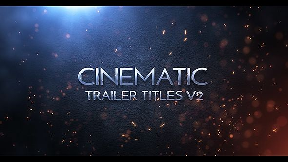 10 More FREE After Effects Templates - The Beat: A Blog by ...