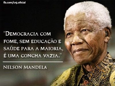 """Resultado de imagen de fotos de nelson Mandela"""" en la prisión y por otros paises y freces en portugues"""