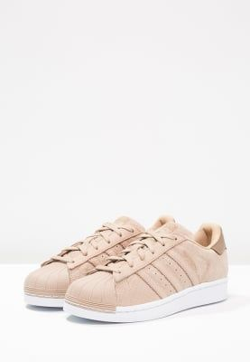 Pin by Emma Peel on Shoes | Adidas originals superstar ...