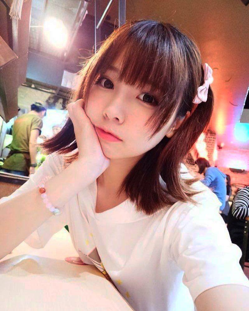 Japanese Girl 1 Uncensored