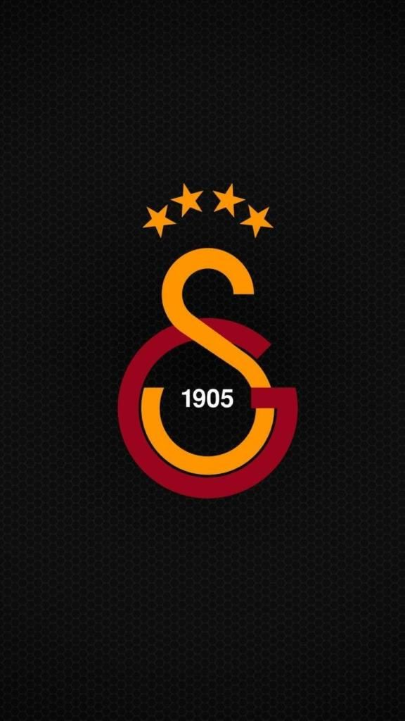 Iphone screensaver galatasaray wallpaper hd iphone galatasaray s k iphone screensaver galatasaray wallpaper hd iphone galatasaray s k soccer hd wallpaper desktop background download free voltagebd Choice Image