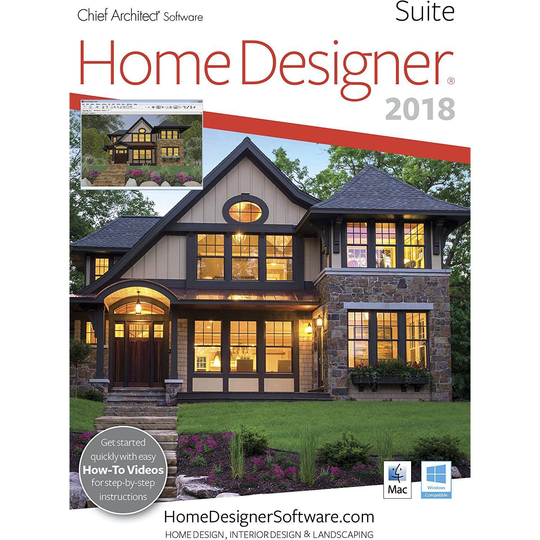 Home Designer Suite 2018 Mac Download [Download] >>> Be