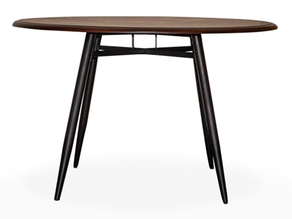 Fairview Dining Room Impressive Fairview Dining Table$179  Kate And Melissa Dining Room Decorating Inspiration