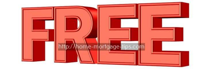 Being Debt Free Online mortgage - credit card payoff calculator spreadsheet