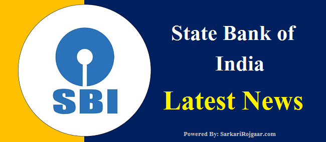 Sbi So Admit Card 2019 Check 477 Sco Various Post Exam Schedule Apply Online Bank Jobs Online Form