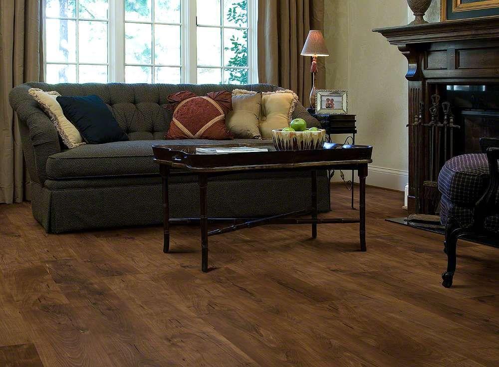 Laminate Flooring Wood Laminate Floors Wood laminate