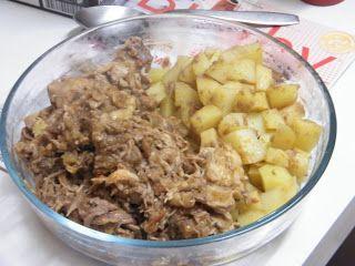 frango-provencal-com-batatas