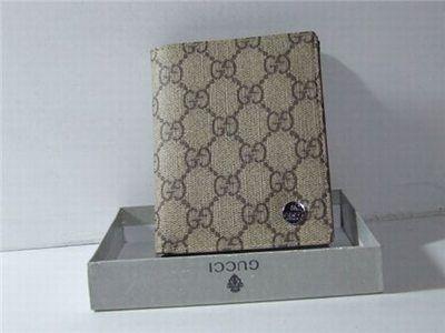 665eeecb20f0a Cheap Gucci Wallets Replica Aaa Gucci Men Wallets Bags On Sale ...