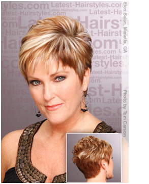 Very short hairstyles with highlights short hairstyles like very short hairstyles with highlights short hairstyles pmusecretfo Choice Image