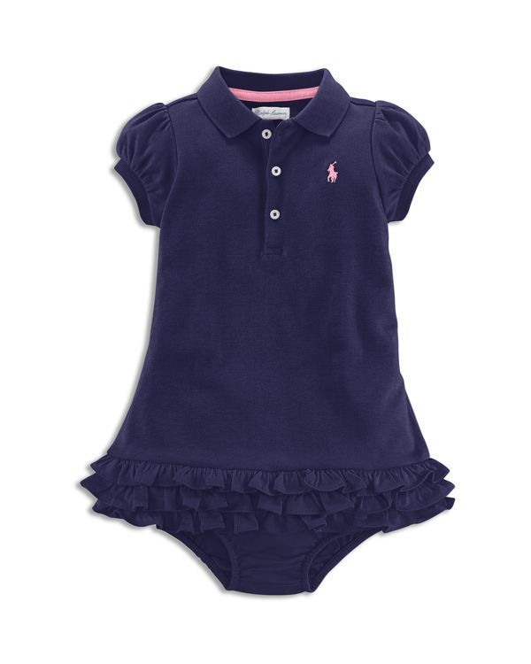 c8043a9d Girls' Cupcake Dress & Bloomers Set - Baby   Products   Dresses ...