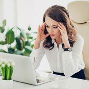Kritik im Job - So nimmst du sie besser auf