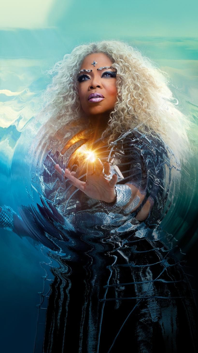A Wrinkle In Time 2018 Phone Wallpaper A Wrinkle In Time
