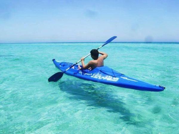 جمال البحر في ليبيا Beautiful Sea In Libya Libya Wonders Of The World Beach