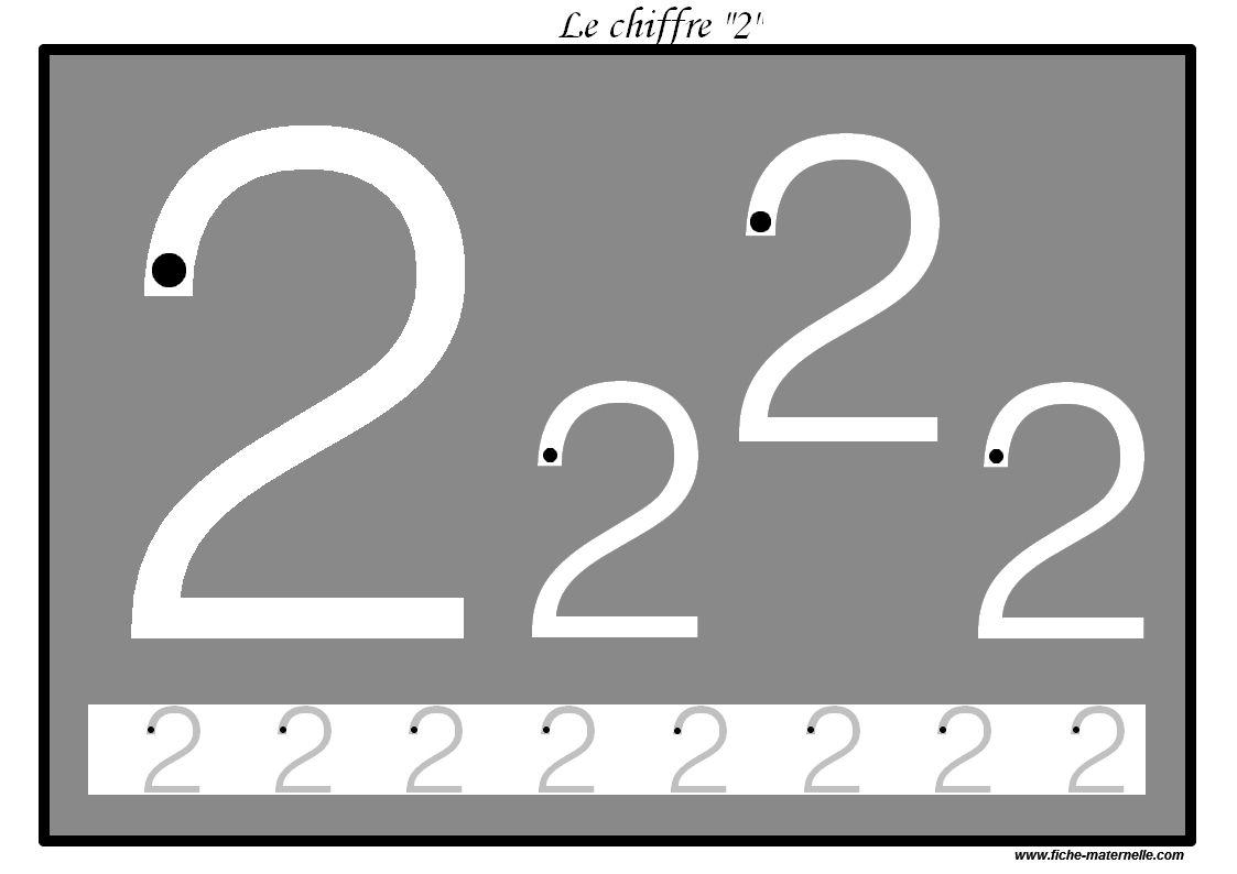 Uncategorized Ecrire des pistes graphiques plastifier pour apprendre les chiffres de 0 9