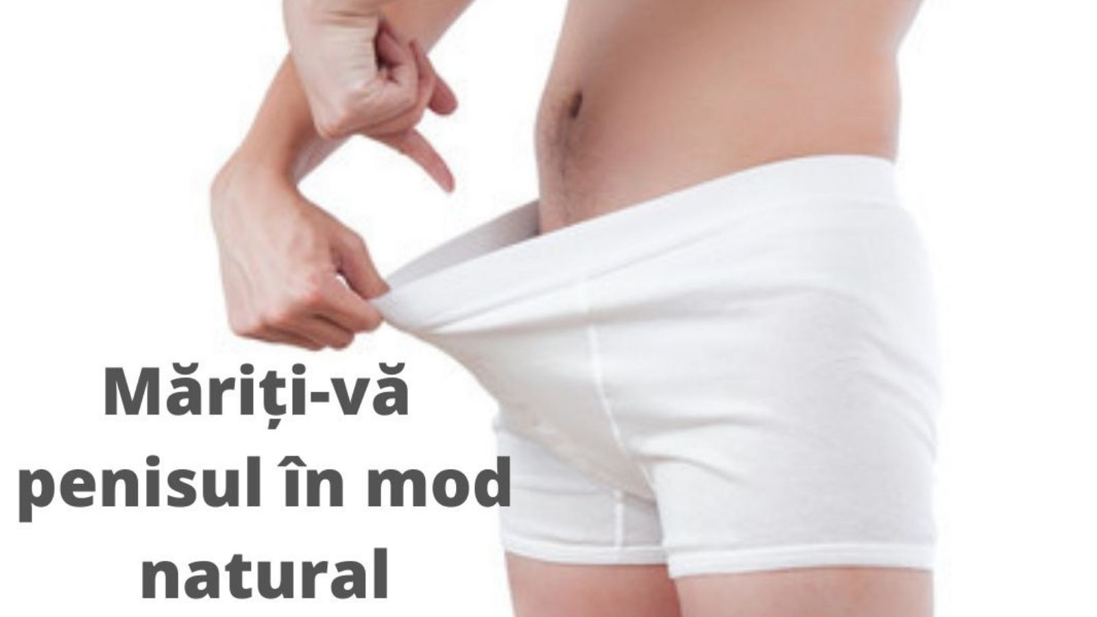 măriți vă penisul mărirea penisului prin muls