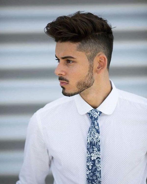 29++ Formal haircut for men inspirations