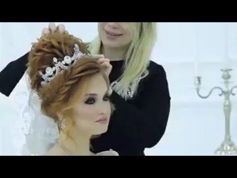 4f9893b37 تسريحات عروس فخمة قصات شعر قصيرة للبنات قصات شعر مدرج قصير تساريح للشعر  القصير قصات شعر