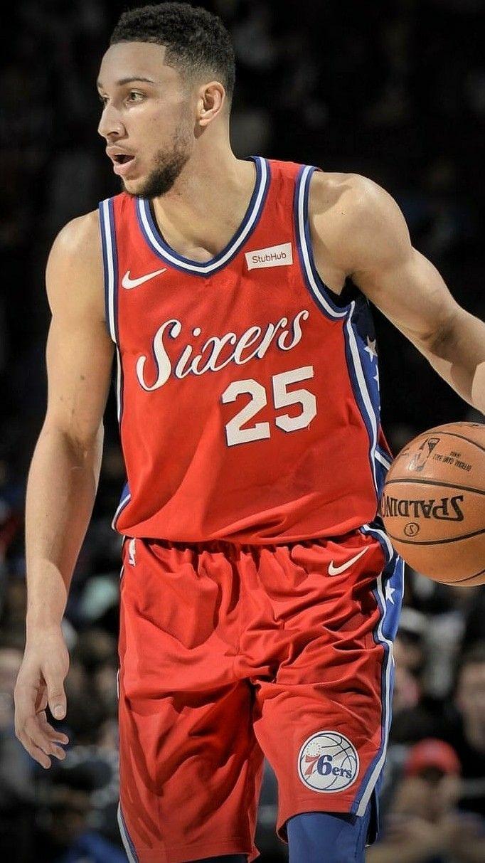 Ben Simmons wallpaper  ballislife  basketball  bball  basketballparty   baller  basketballproblems  nba  nbafinals  ilovethisgame 6cc1252e1