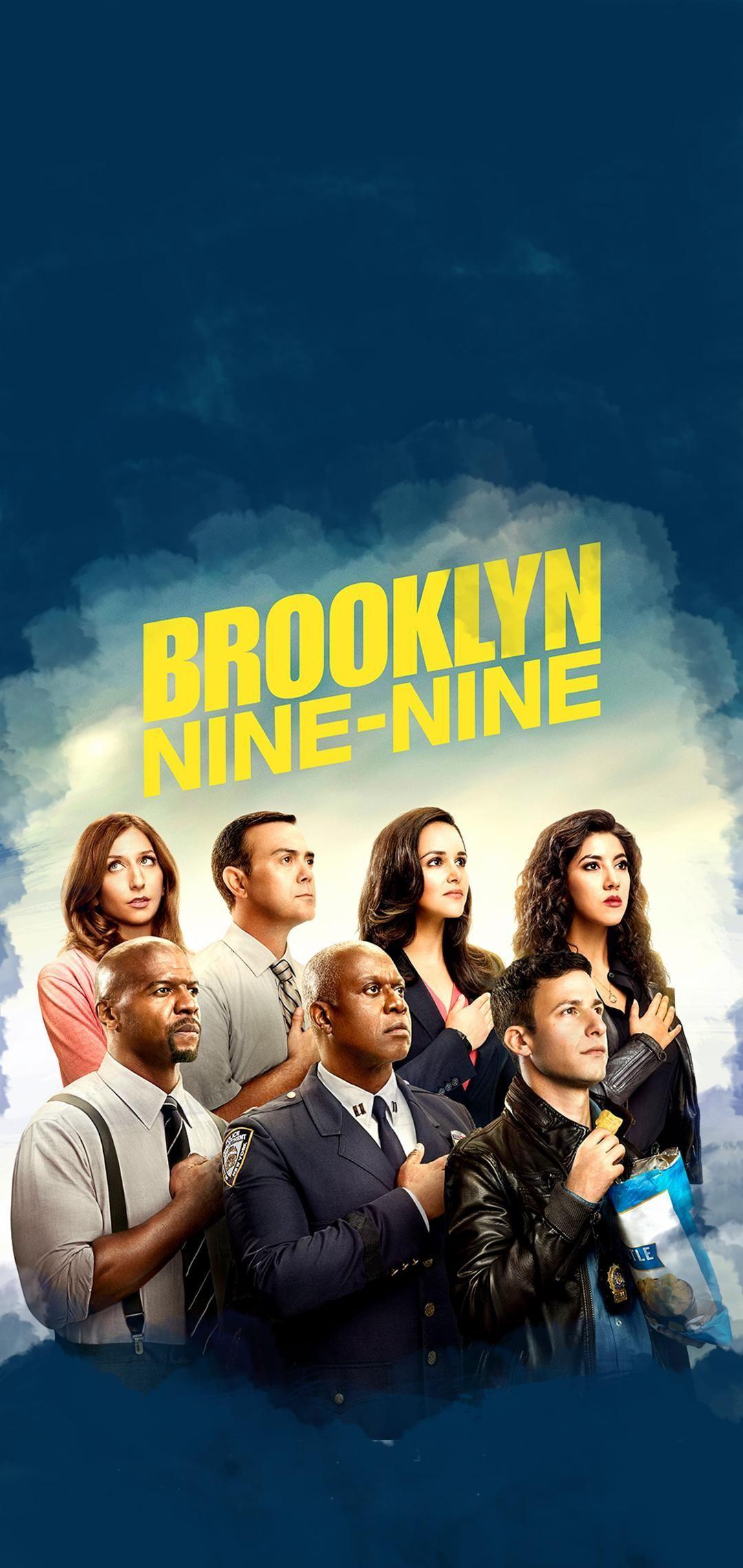 Brooklyn Nine Nine Wallpaper Google Zoeken In 2020 With Images