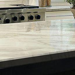 Double Bevel Custom Countertops Countertops Edge Design