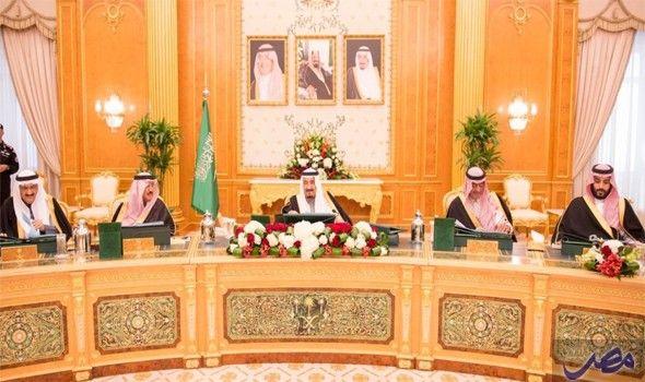 مجلس الوزراء السعودي يقرر إنشاء ملحقيات عمالية…: قرر مجلس الوزراء السعودي إنشاء ملحقيات عمالية في 7 سفارات من سفارات المملكة من بينها مصر…