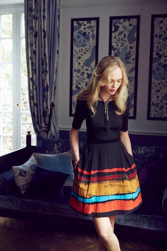 Pin von Maria Wagner auf mode (mit Bildern) | Mode
