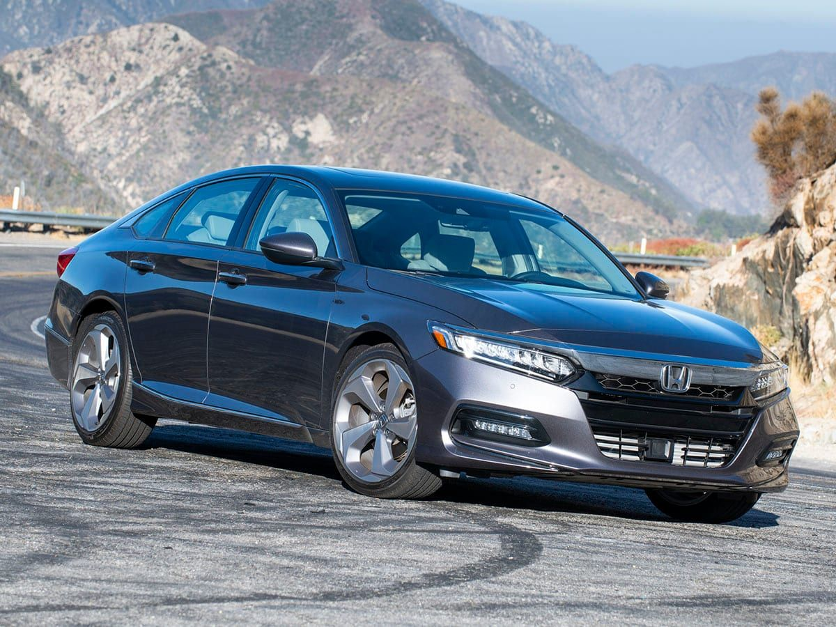 10 Most Comfortable Cars Under 30,000 Best reliable