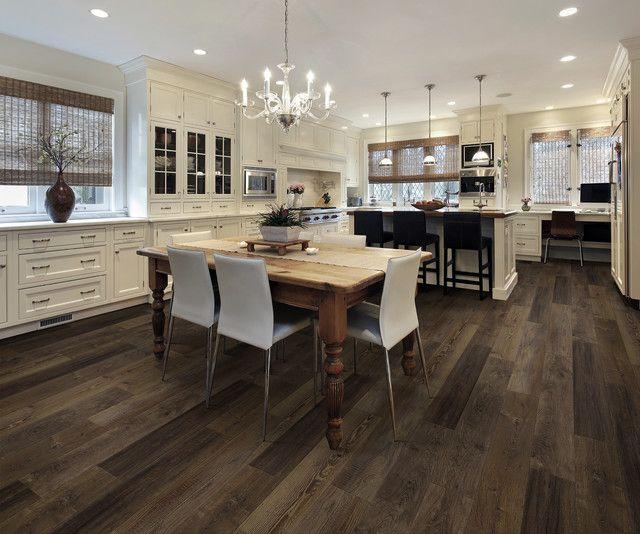 Great Southeast Flooring America - Floorcraft Clemente Fairbanks