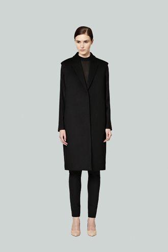 Fashion156-want-cos-cashmere-coat.jpg 330×495 pixels