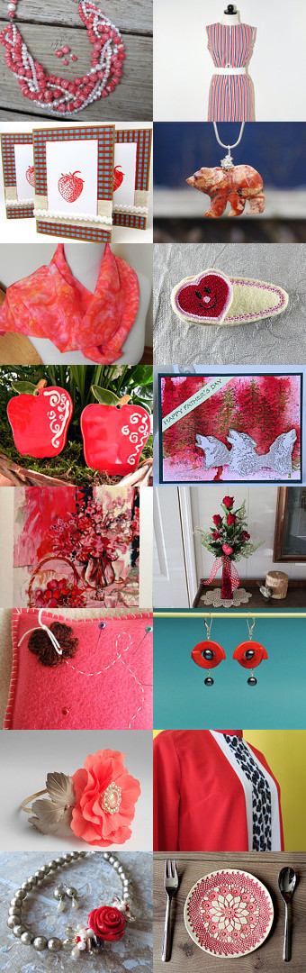 Congratulations SPS Team Shops of the Day by Debbie N on Etsy--Pinned+with+TreasuryPin.com
