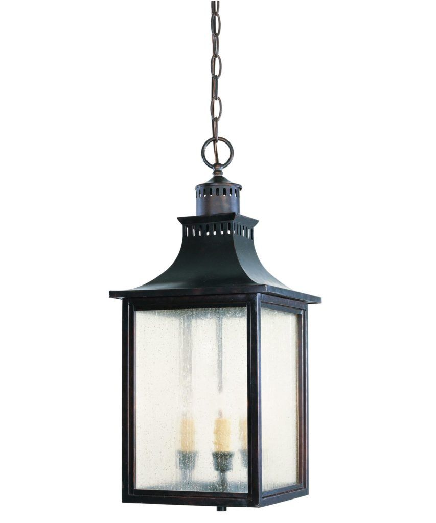 Outdoor Lighting Cute Hanging Lantern Light Fixture Savoy House Monte Grande