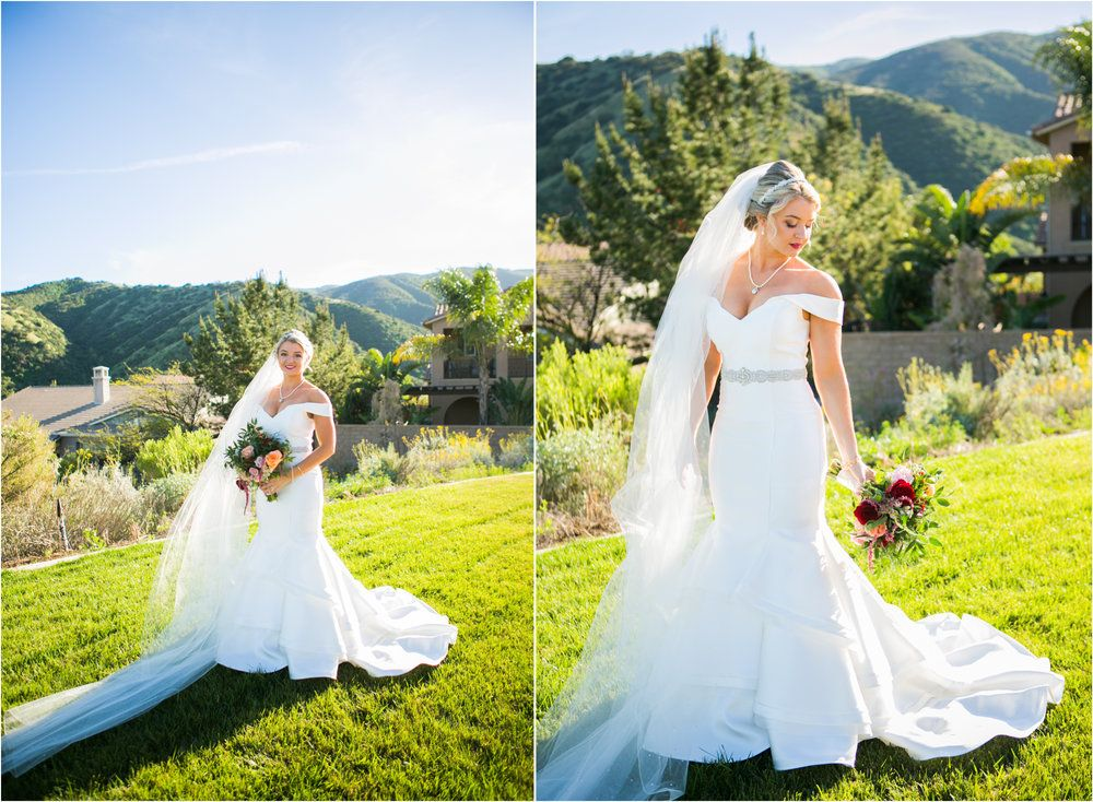 Affordable Wedding Dresses Inland Empire - Best Wedding Dress 2017