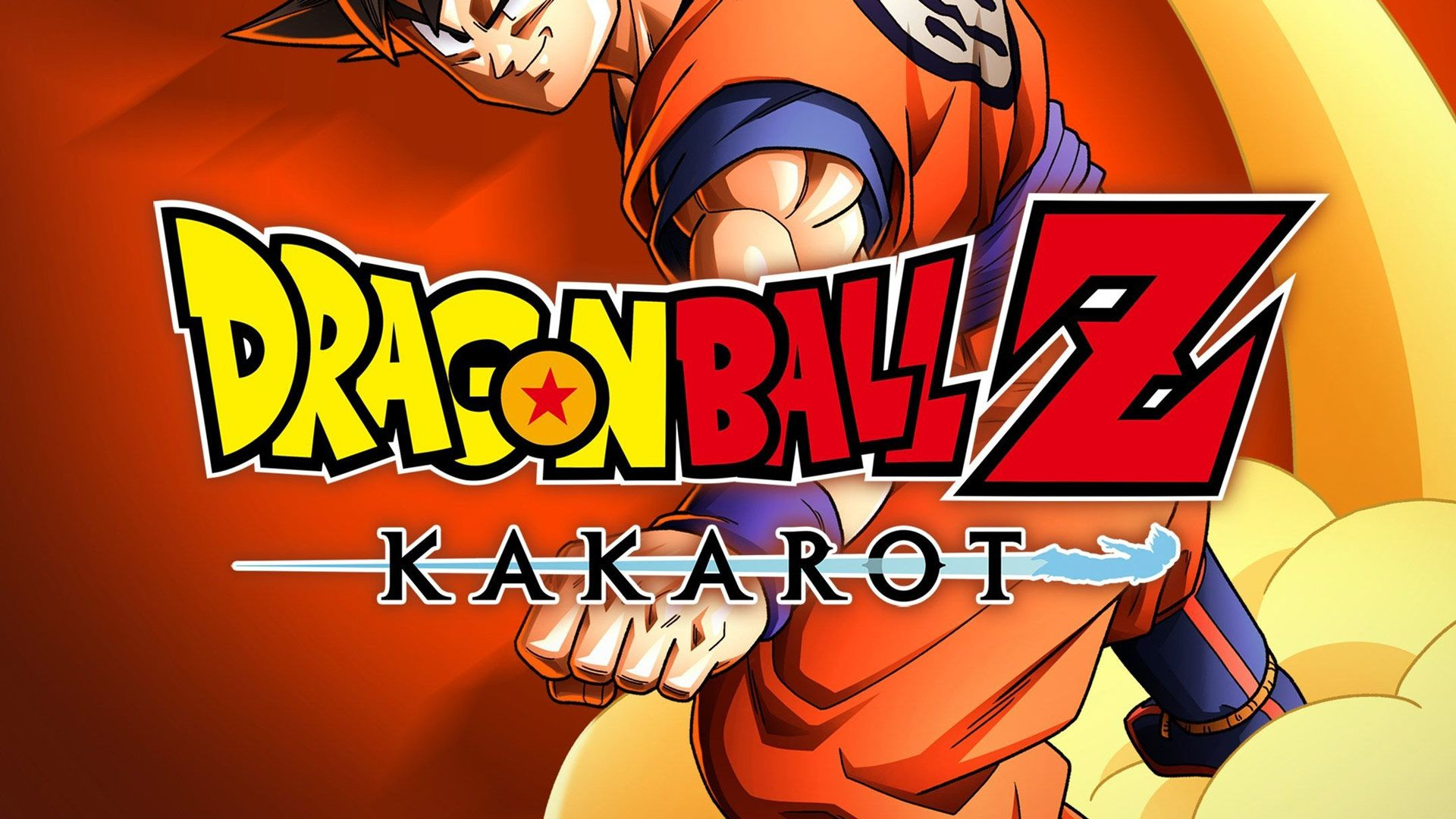 Dragon Ball Z Kakarot Massive Day One Update File Size and