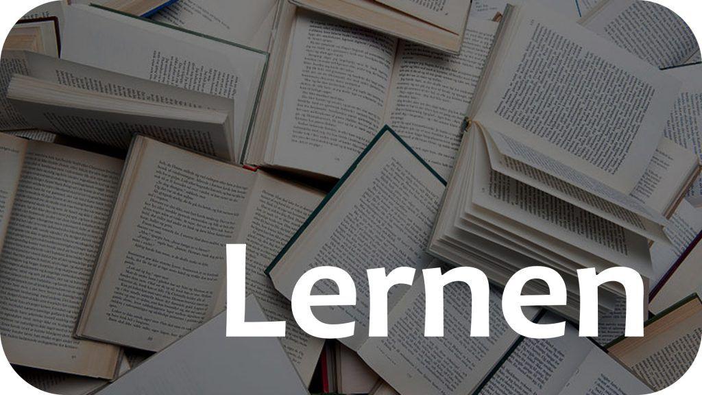 Lernplattform Mathe | Videos, Erklärungen, Arbeitsblätter ...