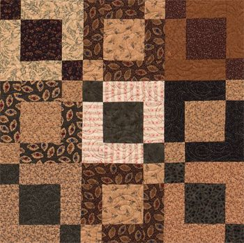 Boxing Day quilt ~ Free Download Jelly Roll Quilt pattern ... : quilt patterns free download - Adamdwight.com