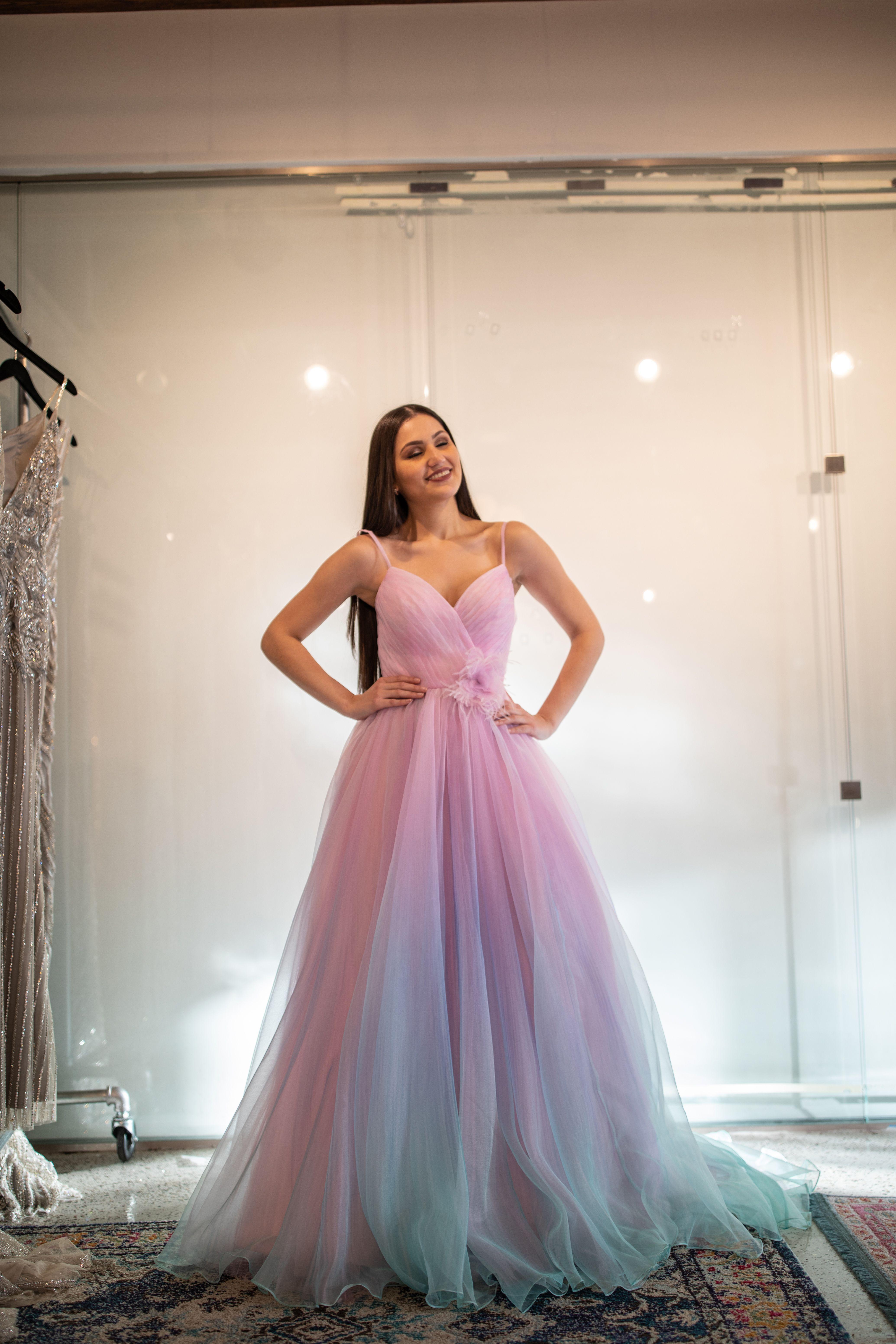 PROM DRESS IDEAS | Dresses, Gorgeous dresses, Beautiful gowns