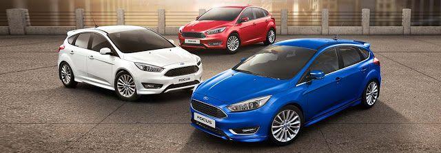 Ford Focus được thiết kế nhỏ gọn, hiện đại, và được đồ vật phổ biến tính năng hiện đại có động cơ tiết kiệm nhiên liệu cùng khả năng vận hành mượt mà, Focus mới là phiên bản 1 chiếc xe bán vận chuyển rất đáng để bạn cân đề cập lúc bạn muốn có một cái xe trong phân khúc sedan hạng C.