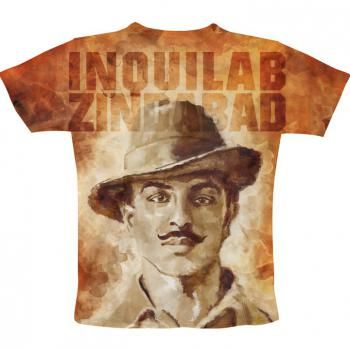 000 Bhagat Singh Bhagat singh, Indian freedom fighters, India